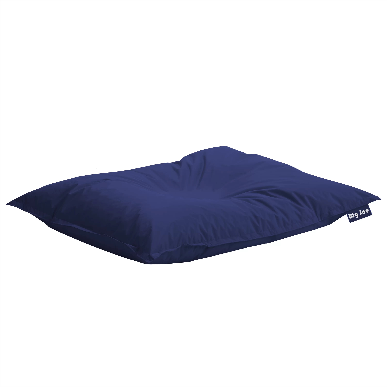 big joe bean bag chair reviews plastic folding chairs lowes comfort research and wayfair