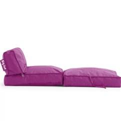 Big Joe Bean Bag Chair Wedding Hire Newcastle Upon Tyne Comfort Research Flip Lounger And Reviews