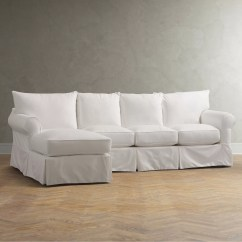 Lane Sleeper Sofa Queen Modern Furniture Design Birch Jameson Sectional And Reviews Wayfair