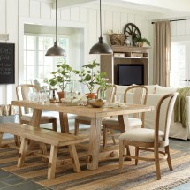 Birch Lane Larrimore Side Chairs &