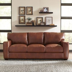 Lane Leather Sofa And Loveseat Pottery Barn Sectional Bed Birch Pratt Reviews Wayfair