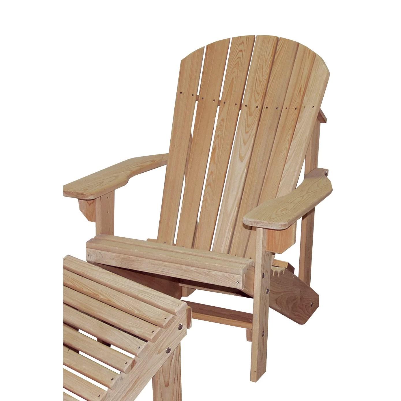 wayfair adirondack chairs dining hershy way chair