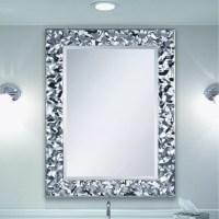 Mercer41 Wall Mirror & Reviews | Wayfair