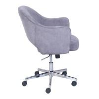 Serta at Home Serta Valetta Desk Chair & Reviews