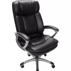 Wayfair Office Chairs Christmas Chair Covers Costco Serta At Home Big And Tall Executive Reviews