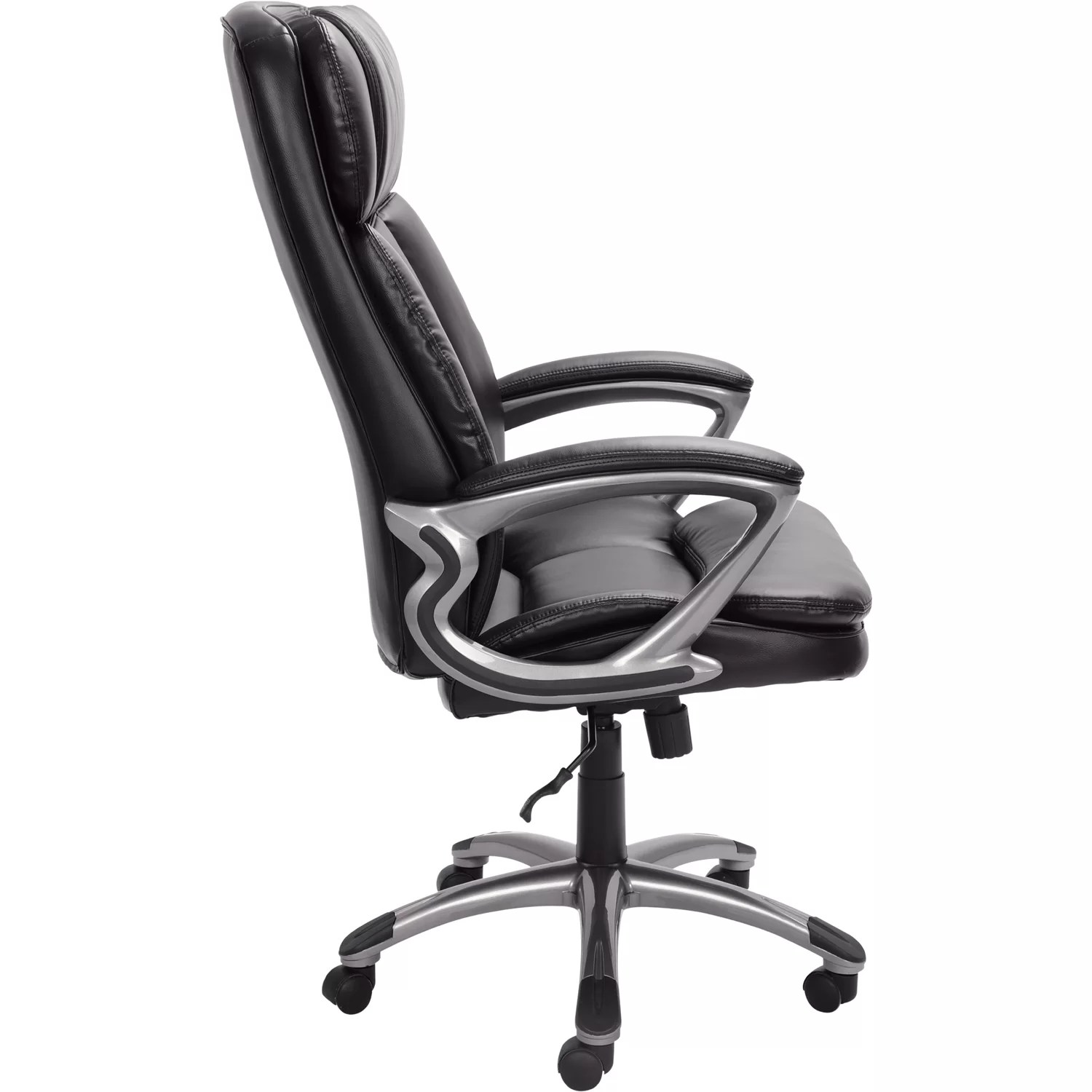 serta managers chair chairs for sporting events at home big and tall executive reviews wayfair