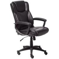 Serta at Home Executive Chair & Reviews