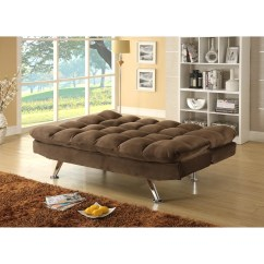 Jazz Sofa Review Leather Beige Woodhaven Hill Sleeper And Reviews Wayfair