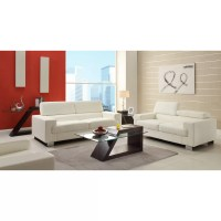 Woodhaven Hill Vernon Living Room Collection & Reviews ...