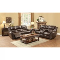 Woodhaven Hill Center Hill Living Room Collection ...
