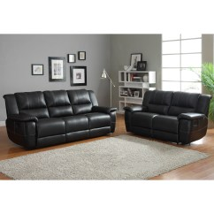 Cobra Dual Reclining Sofa Reviews Yellow Throw Woodhaven Hill Cantrell Double And