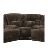 Woodhaven Hill Geoffrey Living Room Collection & Reviews ...