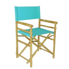 Bamboo Directors Chairs Most Expensive Chair Sold At Auction Zew Hand Crafted Outdoor Indoor Director
