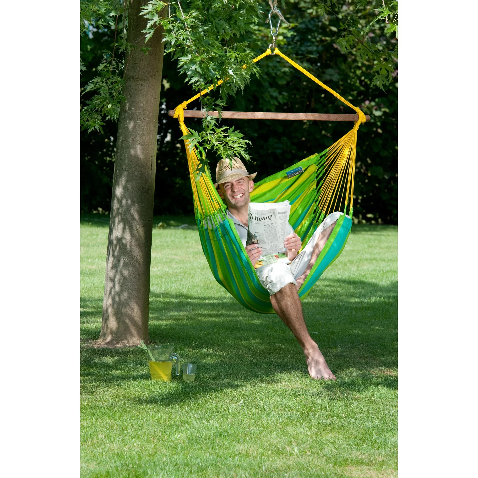 la siesta hammock chair covers design knitspiringodyssey outdoor patio furniture tree hammocks