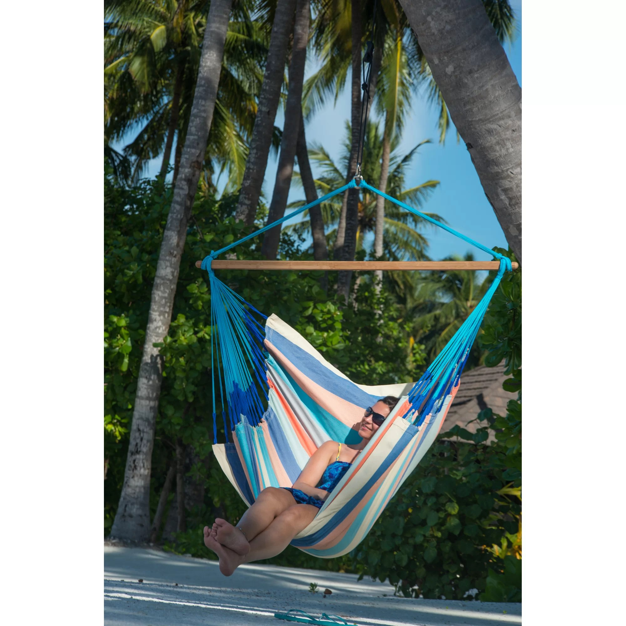 la siesta hammock chair cheap rocking for nursery domingo weatherproof lounger