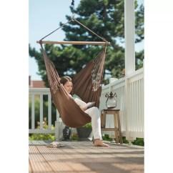 La Siesta Hammock Chair Exercises For Seniors On Tv Basic Modesta And Reviews Wayfair