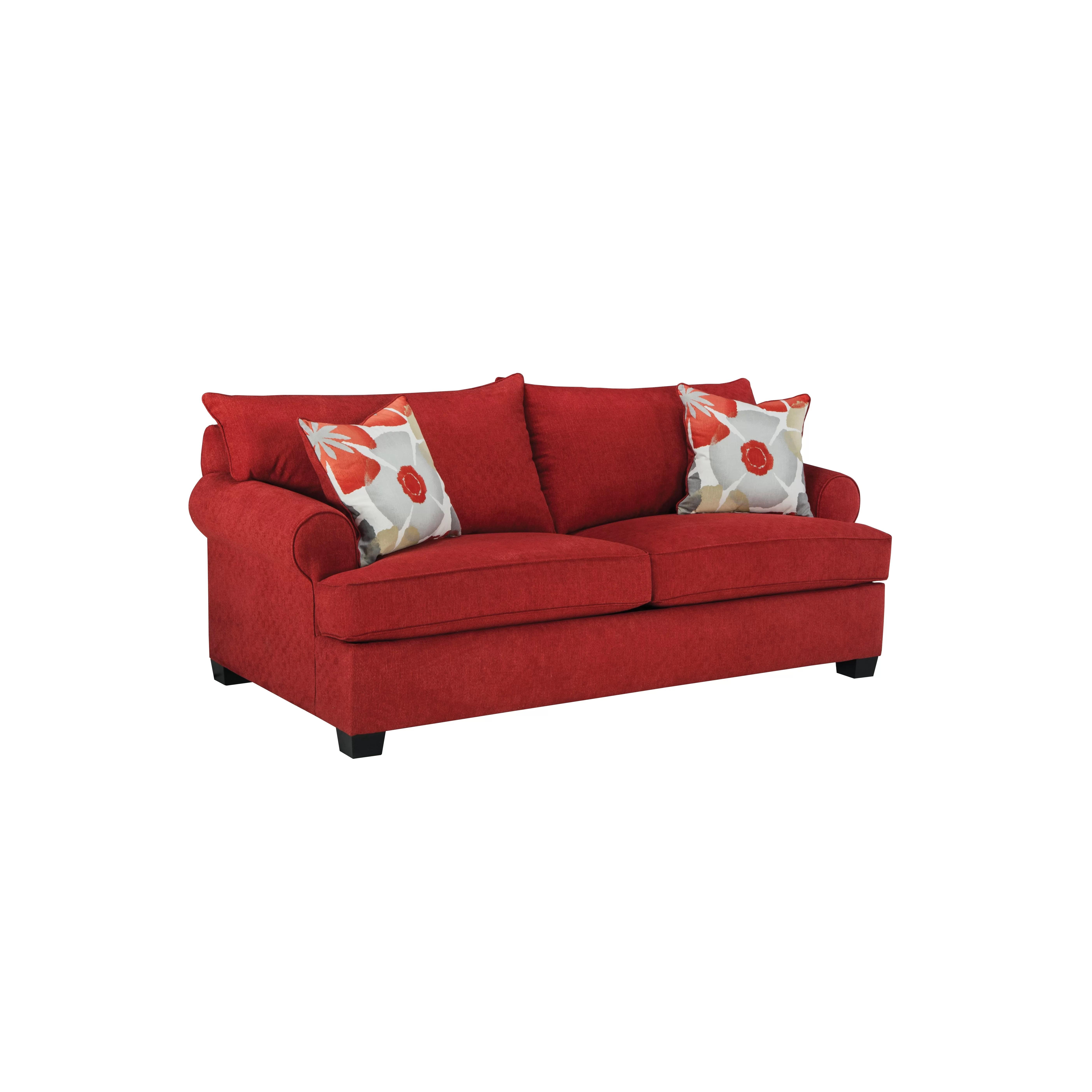 queen sleeper sofa rooms to go velvet for sale in ireland overnight wayfair