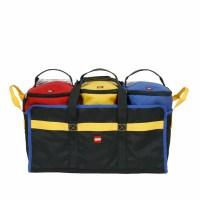 LEGO Luggage 4