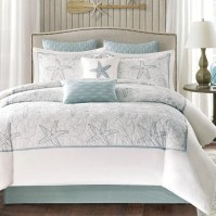 Harbor House Maya Bay Comforter Collection & Reviews | Wayfair