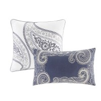 Harbor House Stella 6 Piece Comforter Set & Reviews