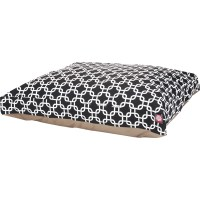Majestic Pet Links Pet Bed Pillow & Reviews | Wayfair