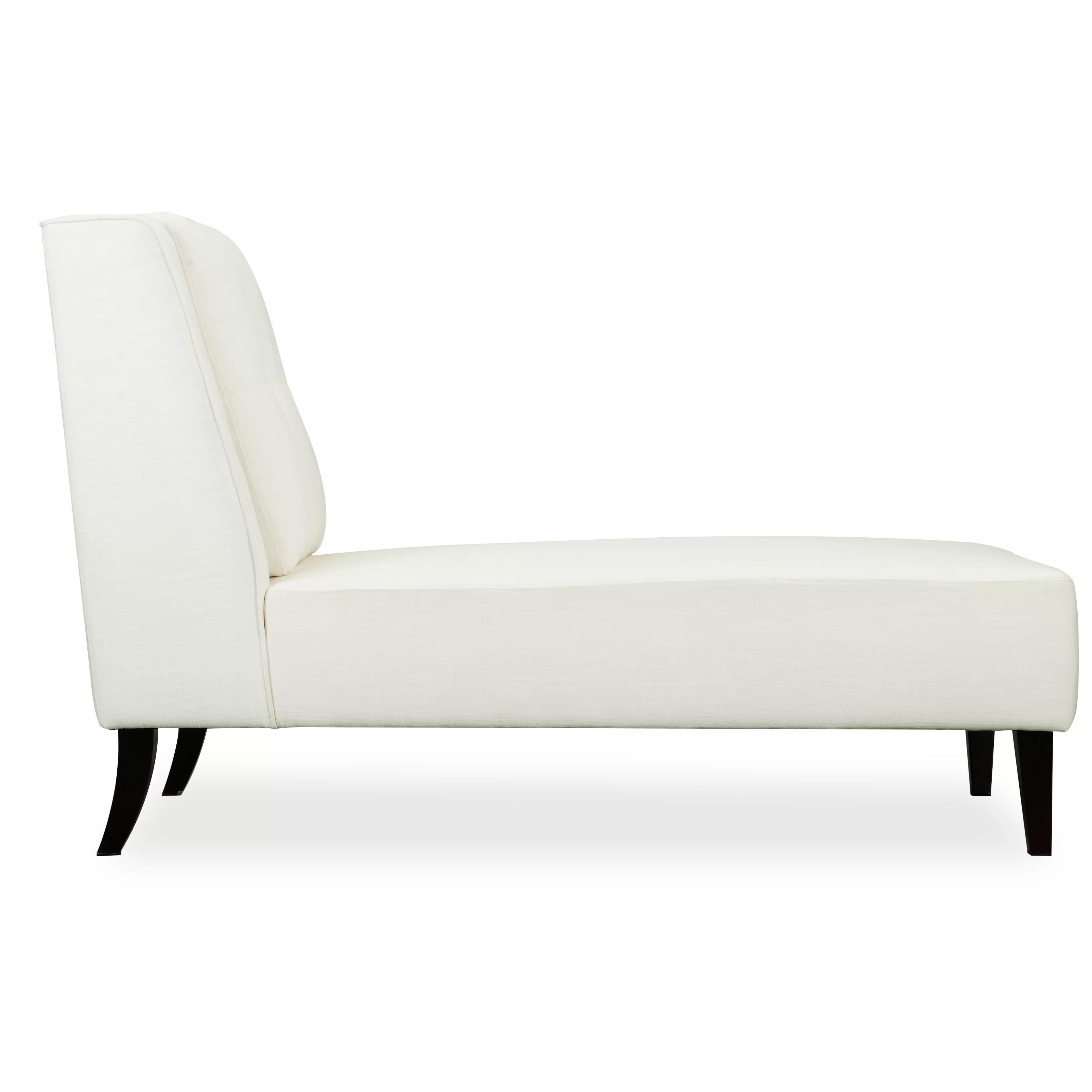 studio sofas chaises jong psv helmond sport sofascore brayden acubens chaise lounge wayfair