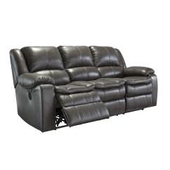 Lane Dual Power Reclining Sofa Comprar Cama Barato Madrid Leather Recliner Mthandbags
