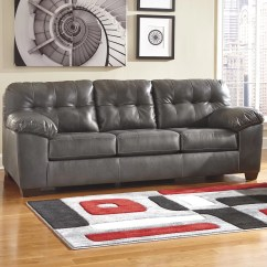 Ashley Furniture Sectional Sofa Reviews Comfortable Set Designs Signature Design By And Wayfair Ca