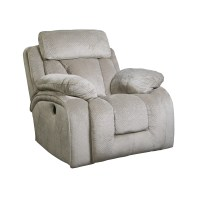 Signature Design by Ashley Rocker Recliner & Reviews