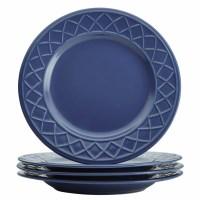 Paula Deen Paula Deen 16 Piece Dinnerware Set & Reviews ...