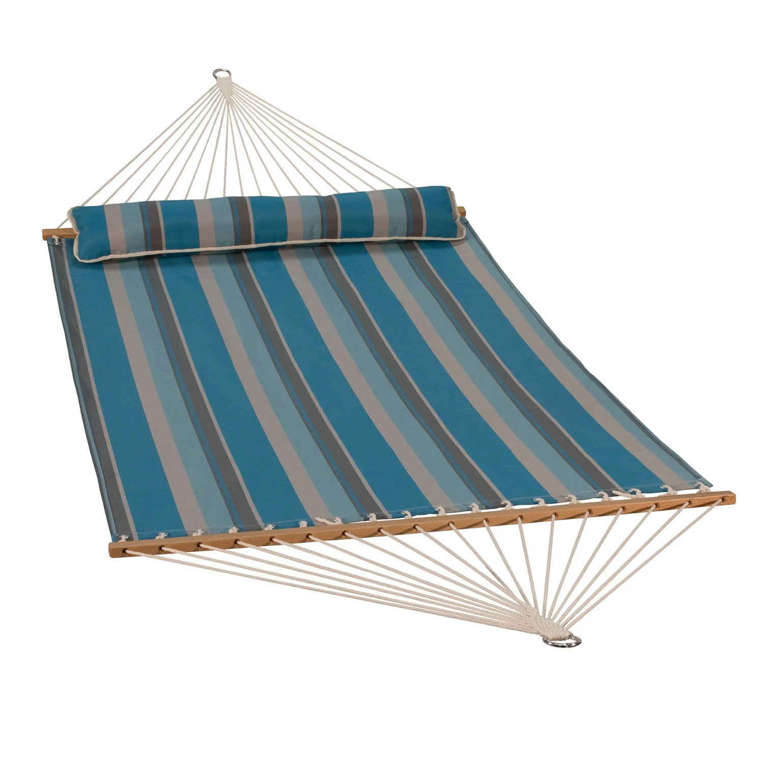 key west hammock chairs desk chair online algoma net company 13 39 quick dry with bolster