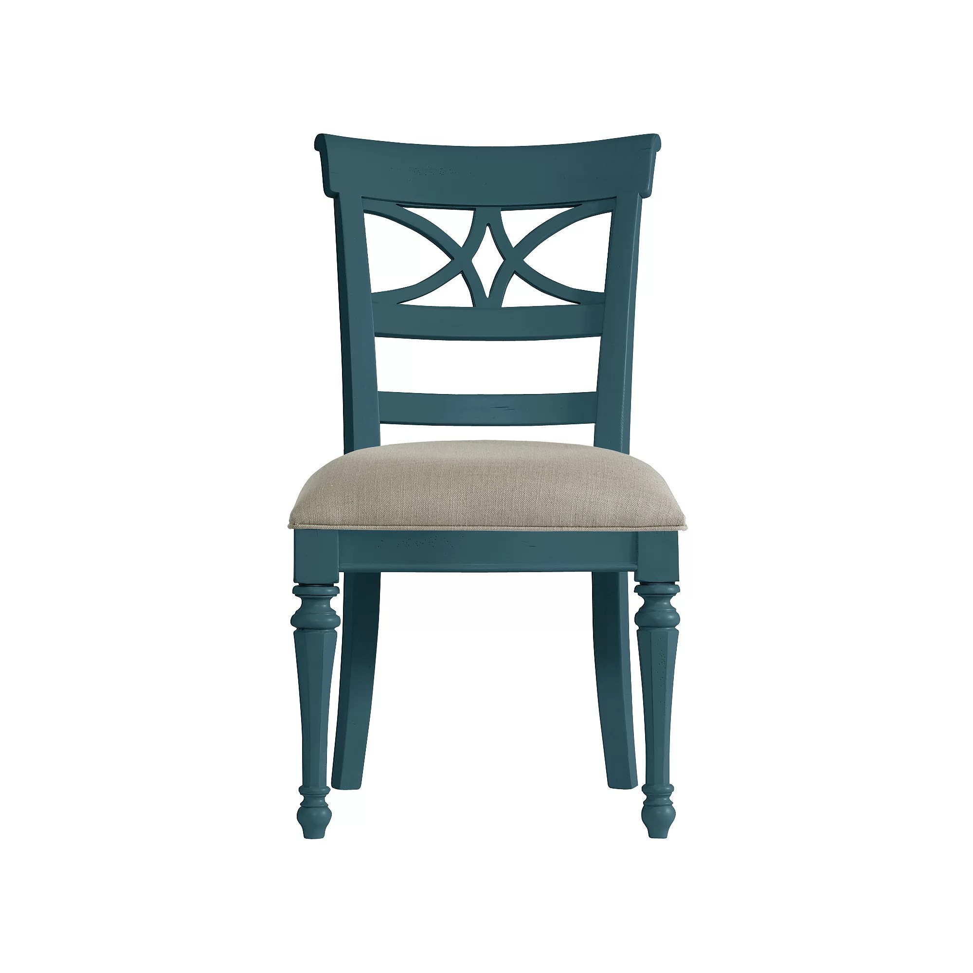 Coastal Chairs Coastal Living By Stanley Furniture Coastal Living