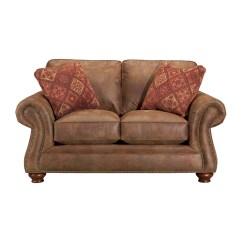 Broyhill Sofa Nebraska Furniture Mart How To Make Replacement Cushion Covers Laramie Loveseat And Reviews Wayfair Ca