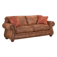Broyhill Sofa Prices Corner Table Price Laramie And Reviews Wayfair