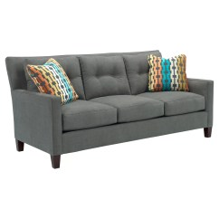 Broyhill Sectional Sofa Reviews Newcastle United Bournemouth Sofascore Jevin And Wayfair