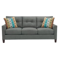 Broyhill Sectional Sofa Reviews Indian Print Throws Jevin And Wayfair