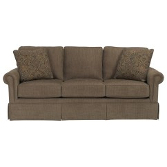 Broyhill Sofa Prices Sure Fit Authentic Denim Slipcover Audrey Wayfair