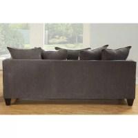 Hokku Designs Salem Sofa & Reviews | Wayfair