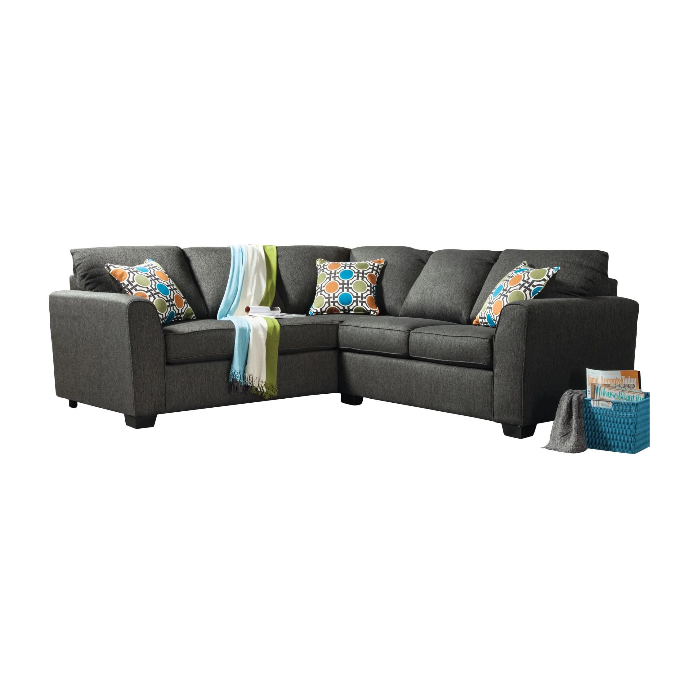 homeware peyton sofa sofala camping sites hokku designs atomic sectional and reviews wayfair