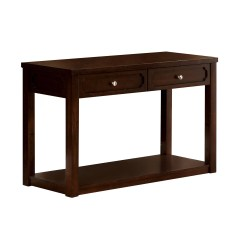Wayfair Furniture Sofa Tables Chelsea Home Sofas Hokku Designs Virotte Console Table And Reviews