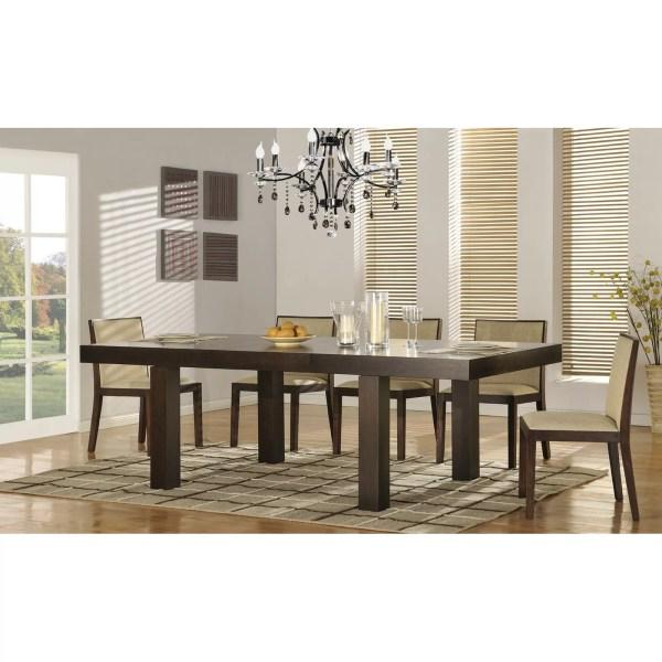 Hokku Design Dining Table &
