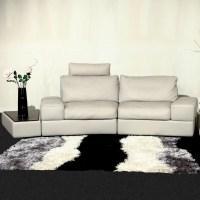 Hokku Designs Sectional | Wayfair