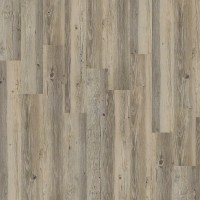 "Shaw Floors New Market 12 Array 6"" x 48"" x 2mm Luxury"