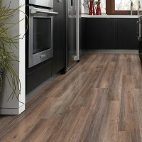 "Shaw Floors Arlington 6"" x 48"" x 2mm Luxury Vinyl Plank in"