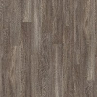 "Shaw Floors World's Fair 6 6"" x 48"" x 2mm Luxury Vinyl"