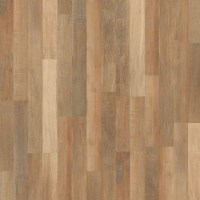 "Shaw Floors Landscapes 8"" x 48"" x 6.5mm Maple Laminate in ..."