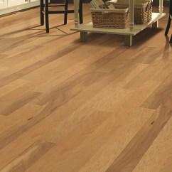 Low Priced Living Room Sets Modern Rustic Shaw Floors Globe 5