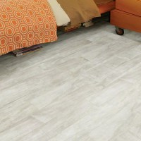 "Shaw Floors Navigator 6"" x 48"" x 3.2mm Luxury Vinyl Plank"