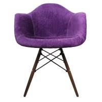eModern Decor Arm Chair & Reviews | Wayfair