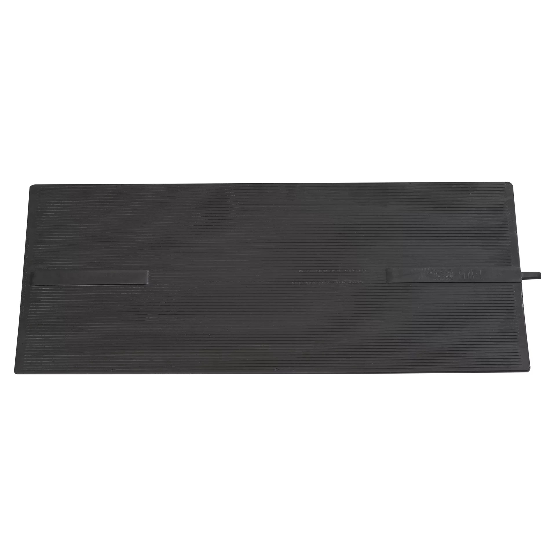 Cozy Products Heated Floor Mat  Reviews  Wayfair